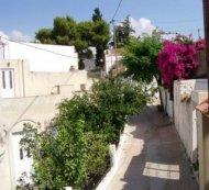 Kerasia Kreta